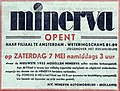 Minerva-1932-05-06-minerva.jpg