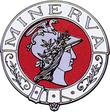 Minerva2.png