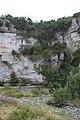Minerve, France - panoramio (102).jpg