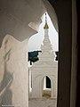 Mingun, Myanmar (10733219323).jpg