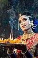 Minimalistic Magic With Indian Bridal Makeup.jpg