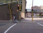 Minneapolis Scenes (2817670195).jpg