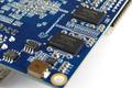 MinnowBoard Max - RAM Module (14906521462).png