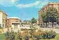 Mirandola - via Statale sud.jpg