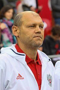 Miroslav Romaschenko.jpg
