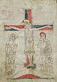 Missel d'Arles - folio 18 verso.jpg