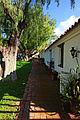 Mission San Diego (4244572603).jpg