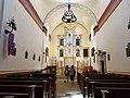 Mission San José y San Miguel de Aguayo 20180417 112155 (33892750448).jpg