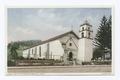 Mission San Juan Buenaventura, California (NYPL b12647398-74106).tiff