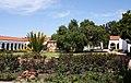 Mission San Luis Rey de Francia 05.jpg