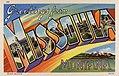 Missoula MT - Greetings from Missoula Montana (NBY 429861).jpg