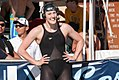 Missy Franklin after winning 200m free (18978780235).jpg