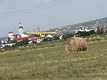 Miting Aviatic Cluj-Napoca 2007 (752739886).jpg