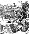Mitos y Fantasias de los aztecas foto 40.png