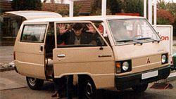 Mitsubishi L300 front 1984.jpg