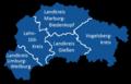 Mittelhessen.png