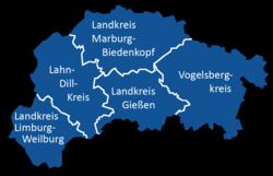 leute kennenlernen wien Nürnberg