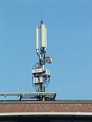 Mobilfunk-Basisstation.jpg