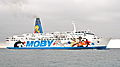 Moby Corse 01.JPG