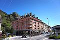 Modane Place du Replaton.jpg