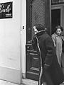 Modehuis Linette (1966).jpg