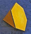 Modell, Kristallform Hexagonale Pyramide -Krantz- (2).jpg