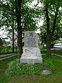 Modlikov, pomnik 01.jpg