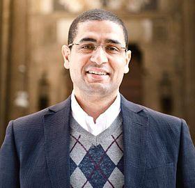 اليوتيوب والتورنت 280px-Mohamed_Abu_Hamed