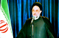 Mohammad Khatami - February 12, 2003 -Speech for The ambassadors and representatives of foreign countries in Tehran.png
