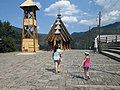 Mokra gora - Drvengrad 1.jpg
