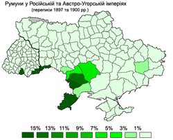 Moldovans1897ua.PNG