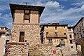 Molina de Aragon - 038 (30077902613).jpg