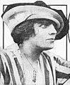 Mollie Williams newspaper 1916.jpg
