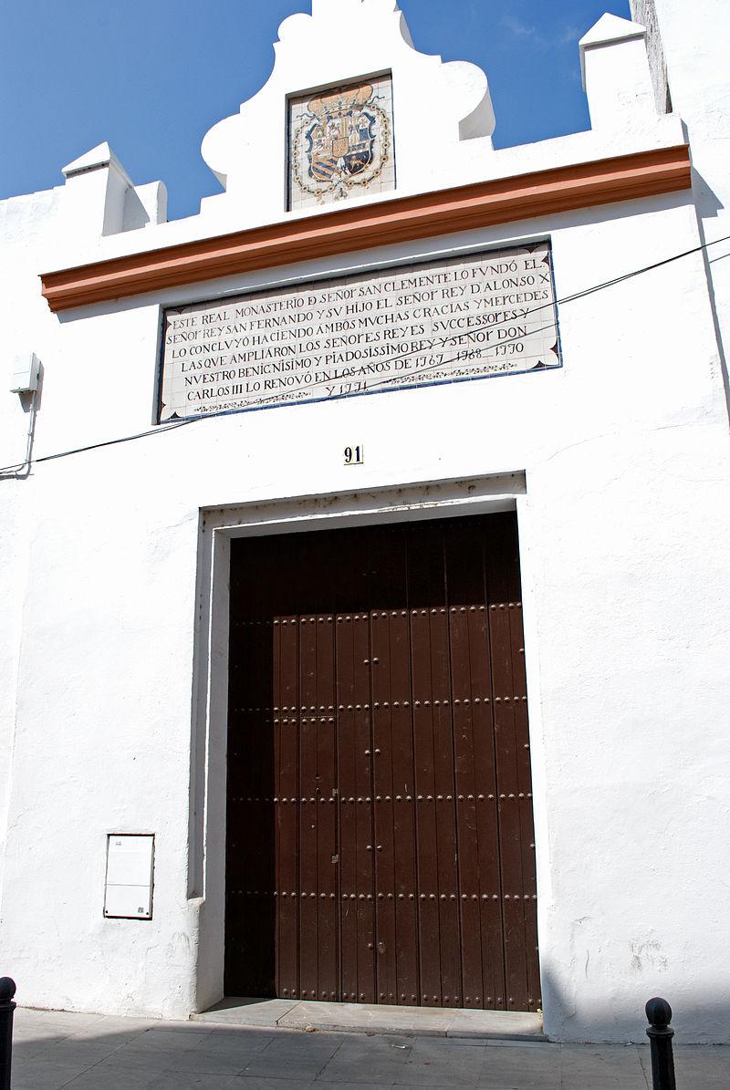 Monasterio de San Clemente.jpg