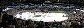Moncton Coliseum Inside.jpg