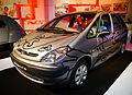 Mondial de l'Automobile 2012, Paris - France (8666486204).jpg