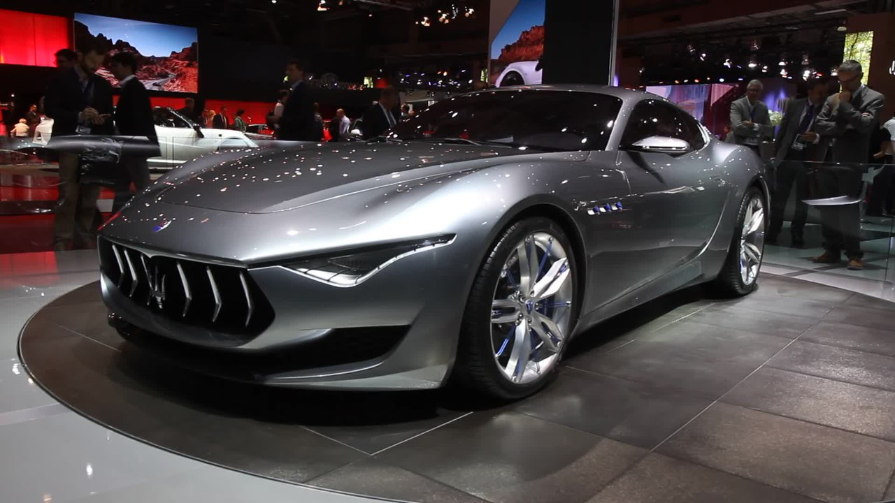 file mondial de l 39 automobile de paris 2014 maserati alfieri concept wikimedia commons. Black Bedroom Furniture Sets. Home Design Ideas