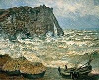 Monet-Mer agitée à Etretat-MBA-Lyon.jpg