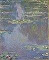 Monet w1707.jpg