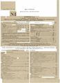 Monitorul Oficial al României. Partea 1 1944-11-16, nr. 266.pdf