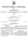 Monitorul Oficial al României. Partea I 1999-03-08, nr. 97.pdf