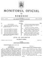 Monitorul Oficial al României. Partea I 1999-07-06, nr. 321.pdf