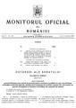 Monitorul Oficial al României. Partea I 2000-10-02, nr. 481.pdf