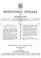 Monitorul Oficial al României. Partea I 2004-09-02, nr. 811.pdf