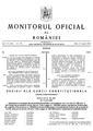Monitorul Oficial al României. Partea I 2005-08-16, nr. 745.pdf