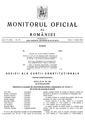 Monitorul Oficial al României. Partea I 2006-03-17, nr. 241.pdf