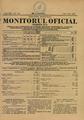 Monitorul Oficial al României. Partea a 2-a 1943-07-08, nr. 156.pdf