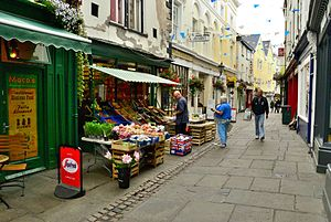 Monmouth - Church Street.jpg