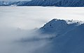 Mono Lake thru clouds from Conway Summit.jpg