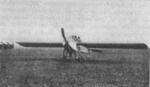 Monoplano militare S.I.A Italia.png